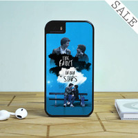 Tfios Hazel and Gus For iPhone | Samsung Galaxy | HTC Case