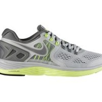 The Nike LunarEclipse 4 Women's Running Shoe.