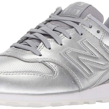 New Balance Women's 696 v1 Sneaker
