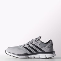 adidas Speed Trainer Shoes | adidas US