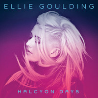 Ellie Goulding | Halcyon Days