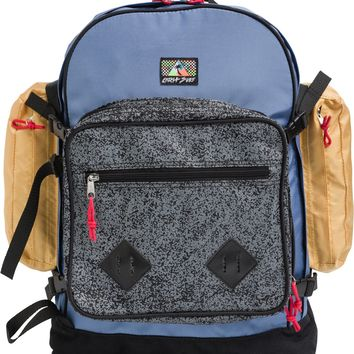 CATCH SURF WEEKEND WARRIOR BACKPACK