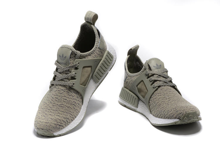 Adidas NMD Boost Women Men Running Sport from Love Q333 4693e8220