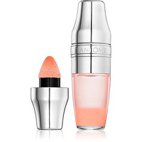 Lancôme Juicy Shaker Pigment Infused Bi-Phased Lip Oil