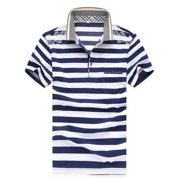 Mens Polo Shirts