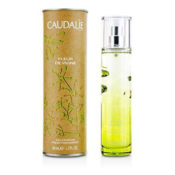 Caudalie Fleur De Vigne Fresh Fragrance Spray Ladies Fragrance