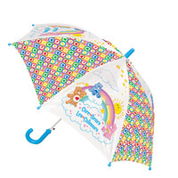 Care Bears Umbrella
