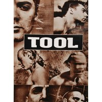 Tool Import Poster