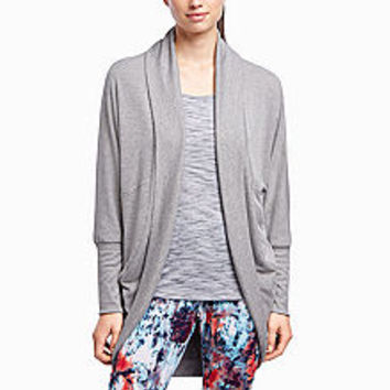 Jockey Long Sleeve Cardigan JCPenney