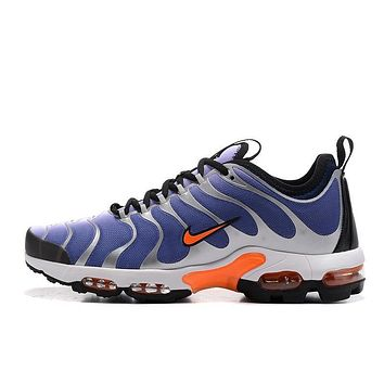 NIKE AIR MAX PLUS TN ULTRA Men Women Running Shoes-3