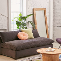 Grant Sofa | Urban Outfitters