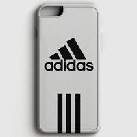 Adidas Logo iPhone 6/6S Case