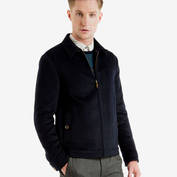 Ted Baker - Maxwell Jacket