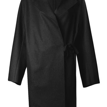 Acne Studios 'Eclipse' Coat