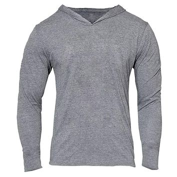 Trasher Men Fitness Hoodies Gymshark Bodybuidling Sweatshirt Long Sleeve Workout Men Gyms Suits Off White Sudaderas Hombre Golds