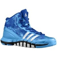 adidas adiPure Crazyquick - Men's at Foot Locker