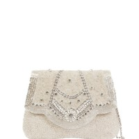 A Gatsby Affair Clutch