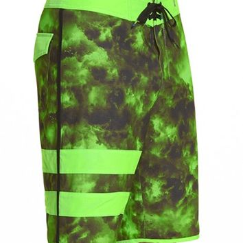Men's Hurley 'Phantom JJF' Board Shorts,