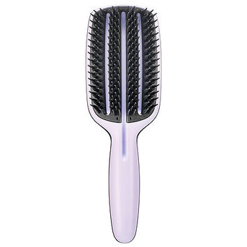 Blow Styling Tool - Full Paddle - Tangle Teezer | Sephora