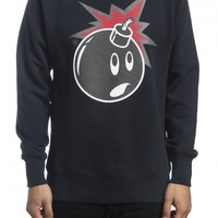 SHOP THE HUNDREDS | The Hundreds: Muted Adam Crew