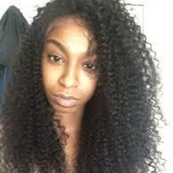 ac spbest bazillion waves lace front wig
