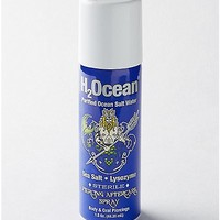 H2Ocean Piercing Aftercare Spray 1.5 oz - Spencer's