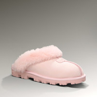 UGG® Coquette | Free Shipping at UGGAustralia.com