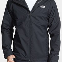The North Face Men's 'Momentum TriClimate' 3-in-1 Waterproof Hooded Jacket,
