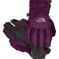 The North Face Girl's 'Denali Etip' Gloves