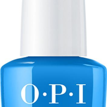 OPI GelColor -  Rich Girls & Po-Boys 0.5 oz - #GCN61