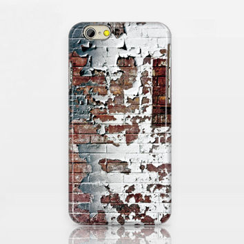 iphone 6/6S case,old wall iphone 6/6S plus case,personalized iphone 5c case,fashion iphone 4 case,old wall printing iphone 4s case,idea iphone 5s case,idea iphone 5 case,Sony xperia Z1 case,vivid sony Z case,Creative sony Z2 case,gift sony Z3 case,samsu