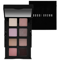 Bobbi Brown Lilac Rose Eye Palette (0.37 oz)