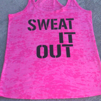 gym tank,gym shirt, gym tanks,gym clothes,workout clothes,workout shirt, exercise shirt,workout tank