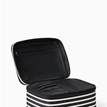 classic nylon micah | Kate Spade New York