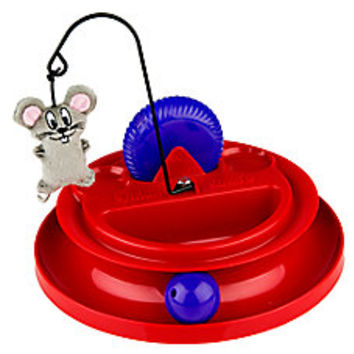 Cat Toys: Interactive Toys for Cats & Kittens | PetSmart