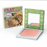 theBalm Frat Boy Blush (Orange)