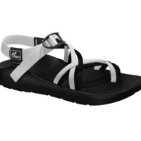 Customizable Men's ZX/2 Sandal