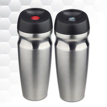 350 ml Stainless Steel Insulated Thermoses Tumbler Vacuum Flasks Coffee Mug Tea Thermos Bottle Thermocup Car Mug Water Bottle