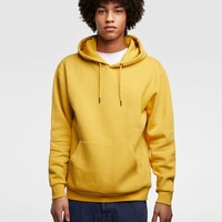SWEATSHIRT WITH POUCH POCKET DETAILS