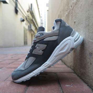 BC AUGUAU New Balance M990XG2 Made in USA