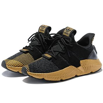 Adidas Women Men Fashion Casual Sneakers Sport Shoes
