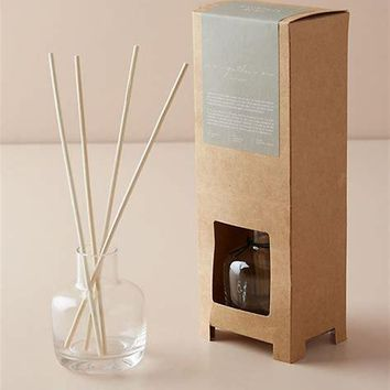 Dwell Reed Differser By Magnolia Home