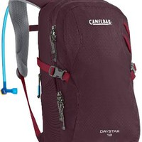 CamelBak Day Star 18 Hydration Pack - 70 fl. oz. - Women's