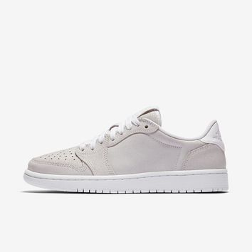 Air Jordan 1 Retro Low NS Women's Shoe. Nike.com