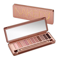 NAKED and Urban Decay Brand Makeup  All In One On Sale (nk1,nk2,nk3,Smoky,Basics)
