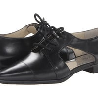MICHAEL Michael Kors Graham Oxford
