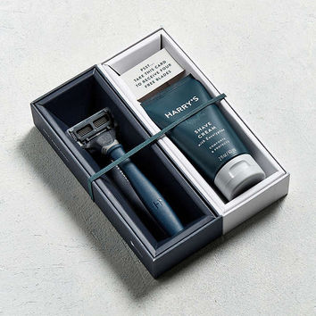 Harry's Truman Razor Shave Set | Urban Outfitters