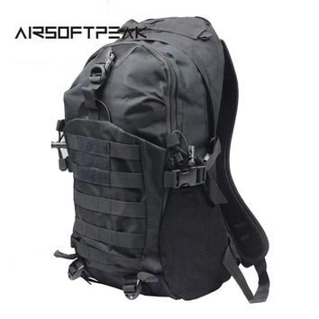 Tactical Military Assault Backpack Hunting Camping Survival Outdoor.