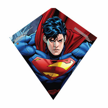 Superman - SkyDiamond® Kite