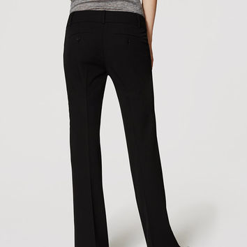 LOFT Trousers in Marisa Fit with 31